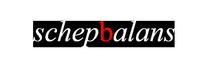 schepbalans.nl